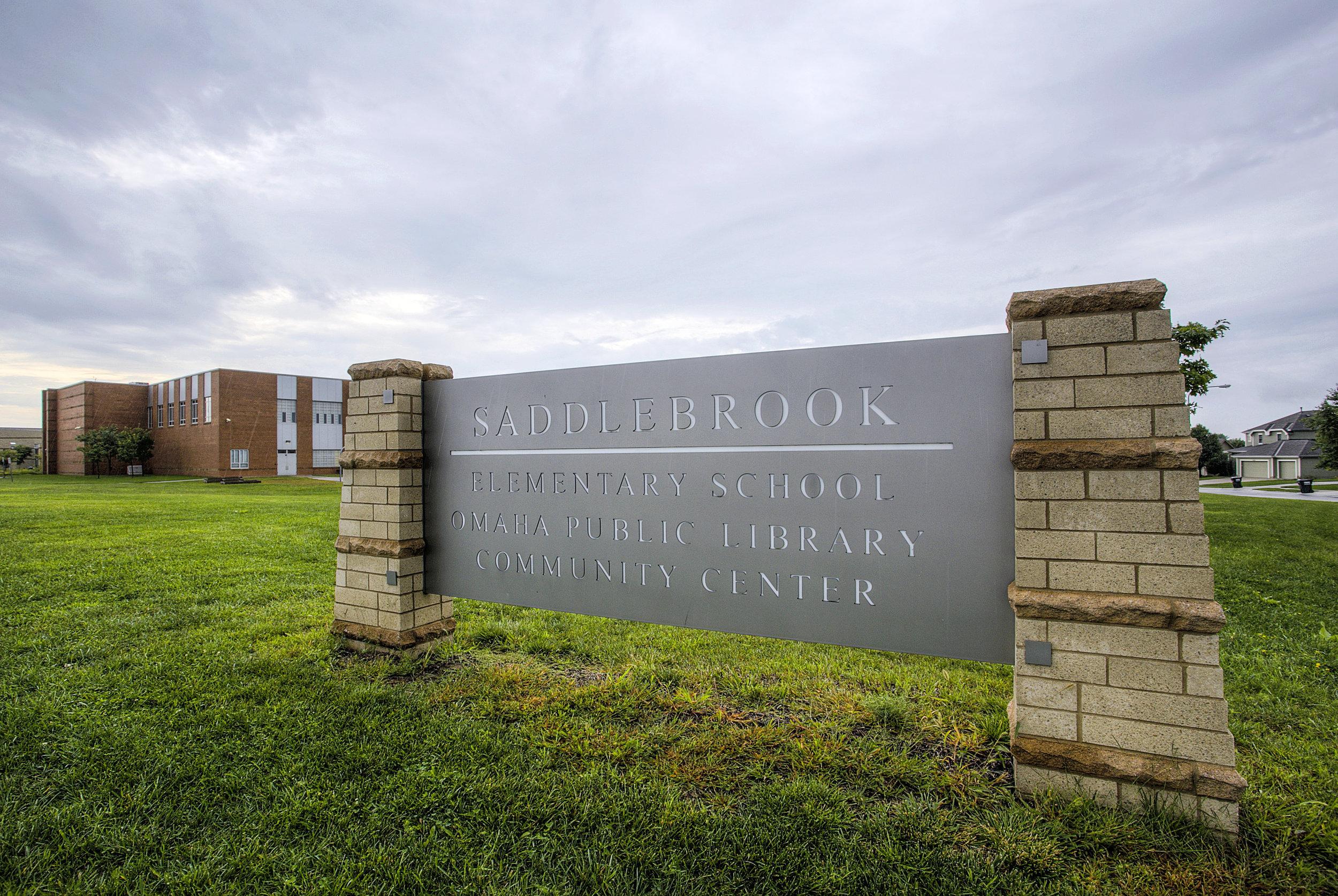 Saddlebrook Community Center.jpg