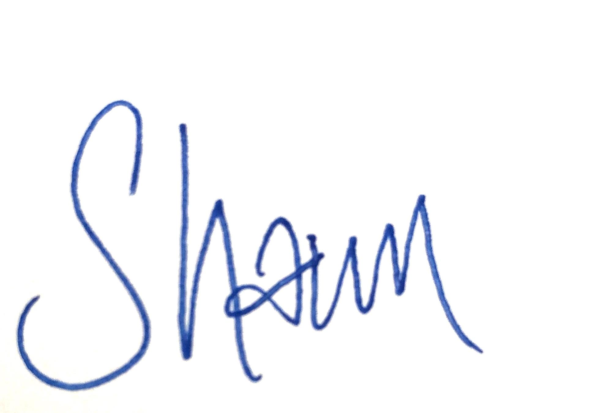 Shaun Ilahi signature.jpg
