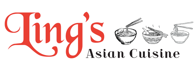Ling's Asian Cuisine.png