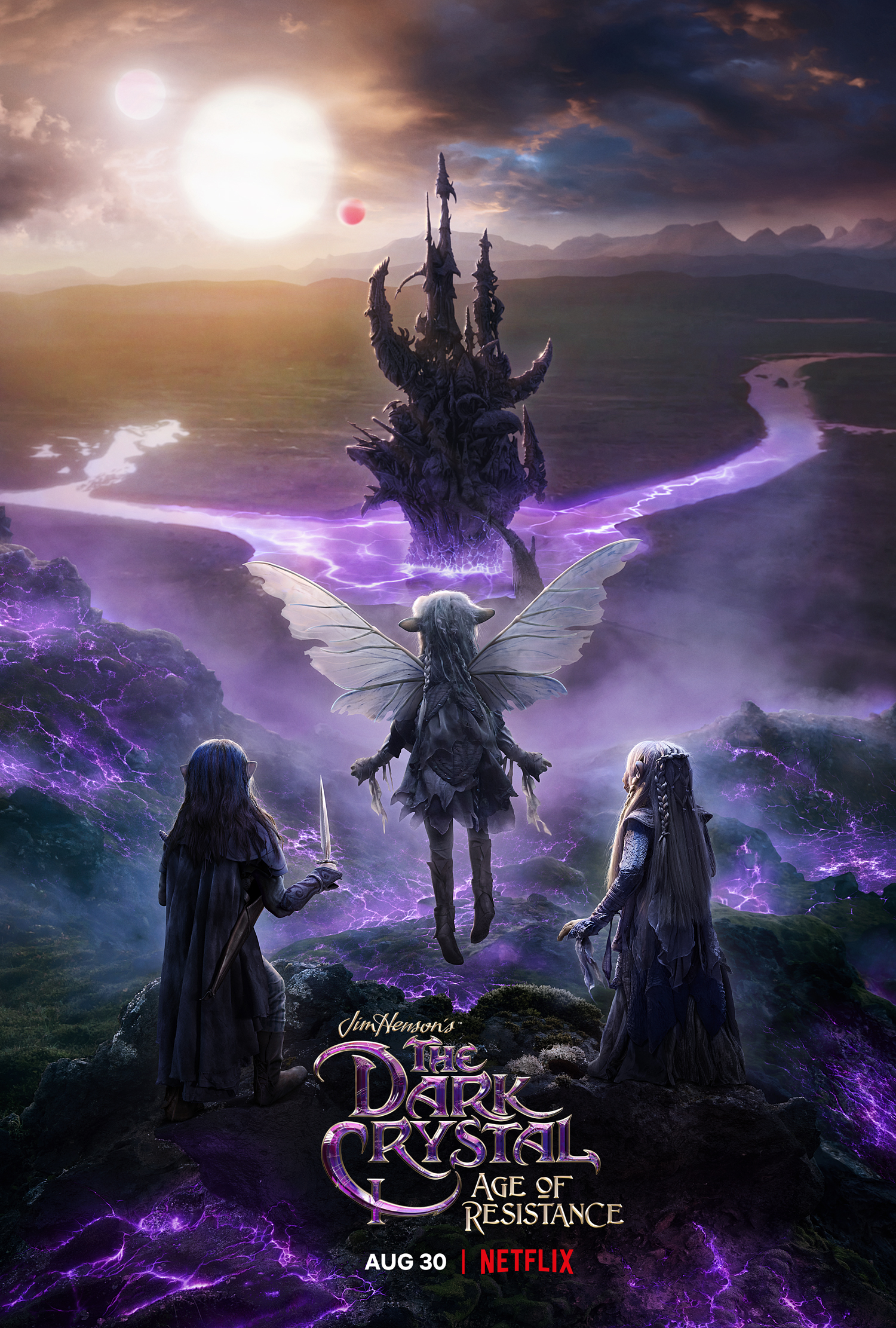 netflix-s-the-dark-crystal-age-of-resistance-trailer-is-absolutely-magical__715162_.jpg