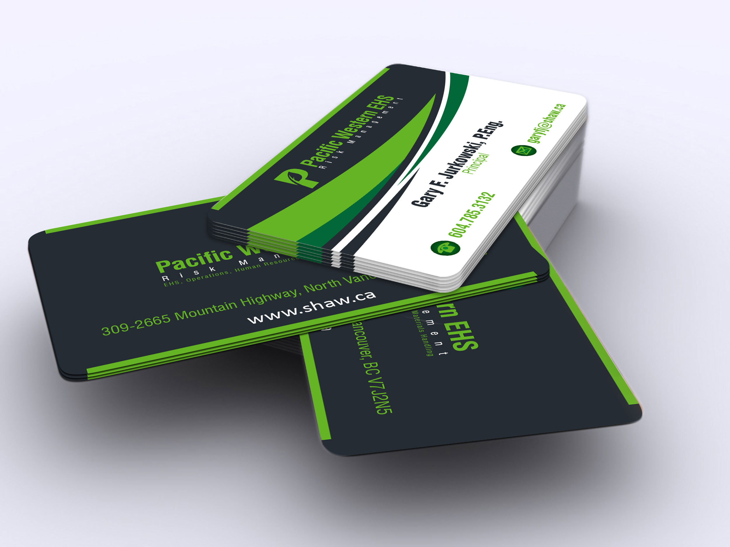 business-card-design-01.png