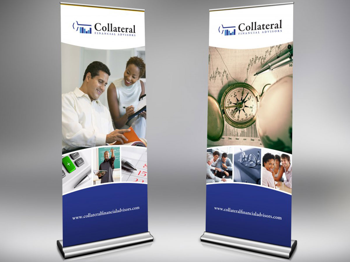 retractable-banner-stands-01.jpg