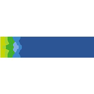 allergan-300x300.png