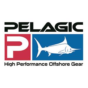 palegic-300x300.jpg