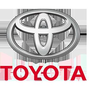 toyota-logo-300x300.png