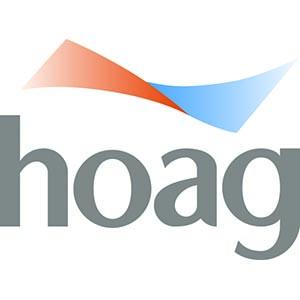 hoag-300x300.jpg