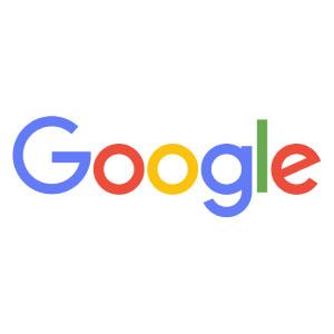 google-logo-300x300.jpg