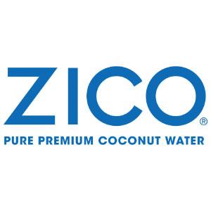 zico-coconut-water-300x300.jpg