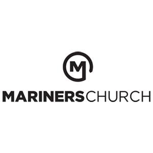 mariners-church-logo-300x300.jpg