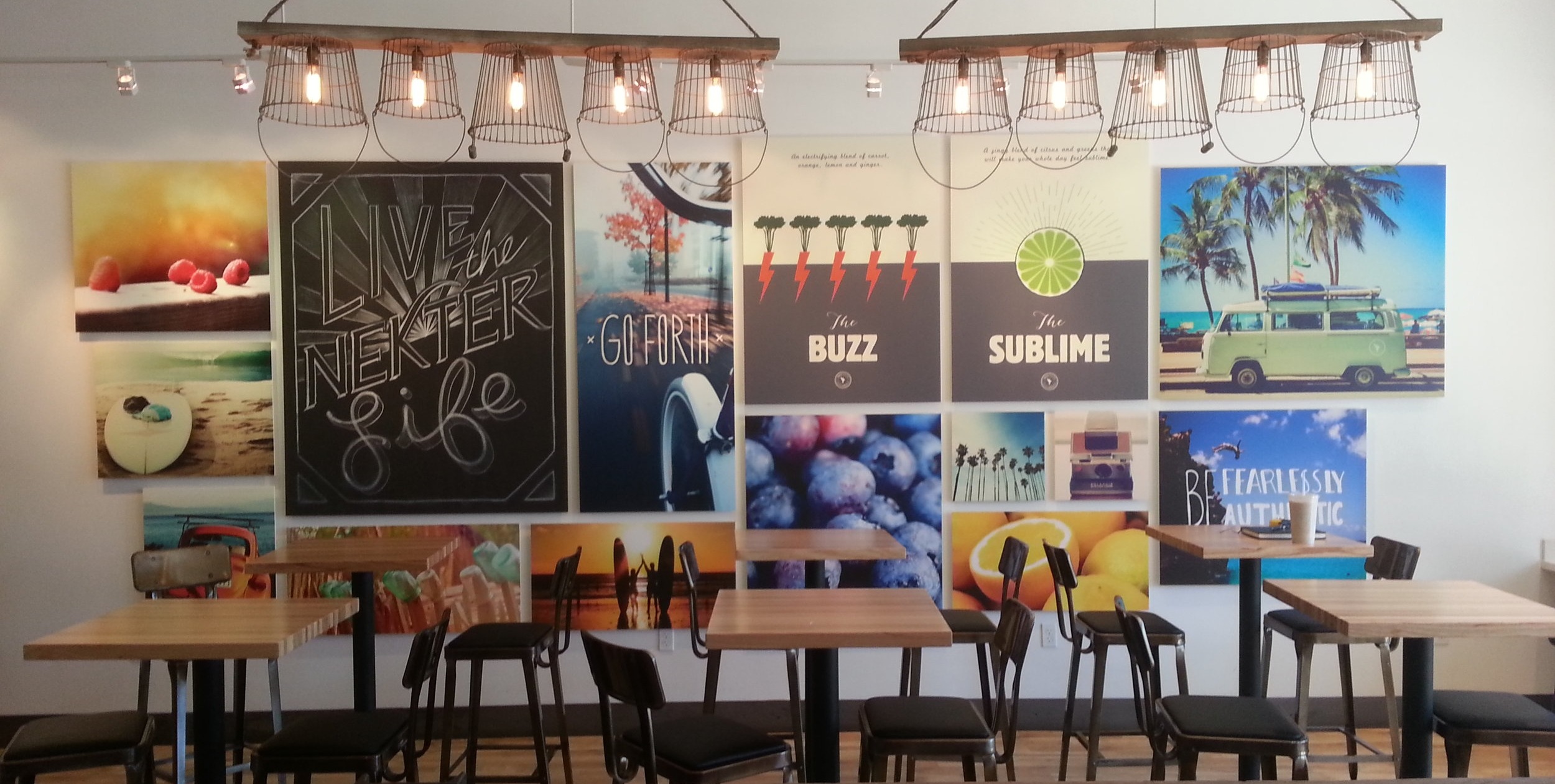 nekter-juice-bar-wall-art.jpg