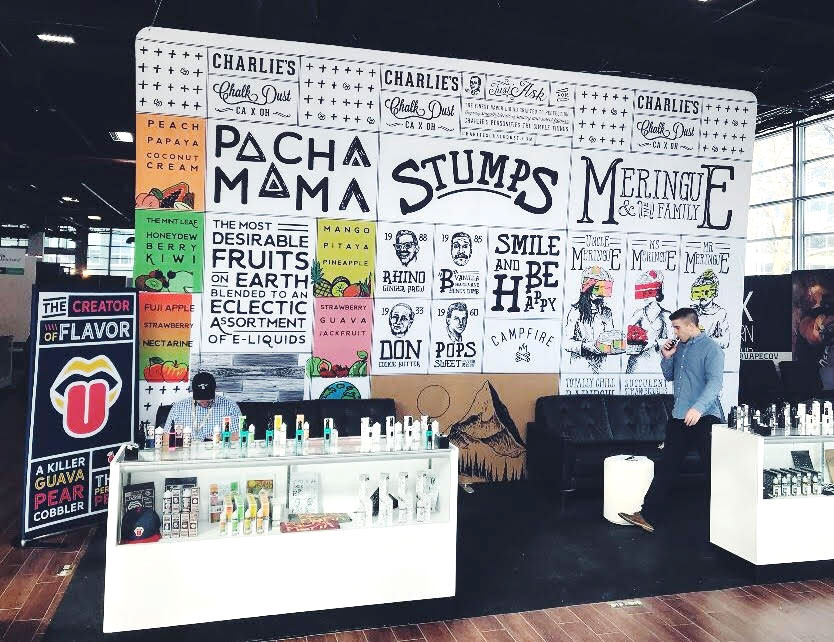 e-juice-vape-trade-show-booth-display.jpg
