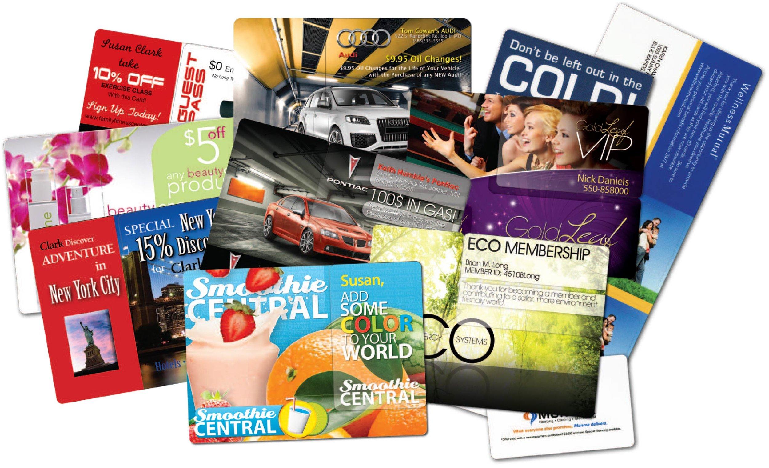 offset-postcard-printing-01.jpg