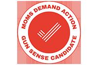mda-gun-sense-candidate-endorsement-logo.png