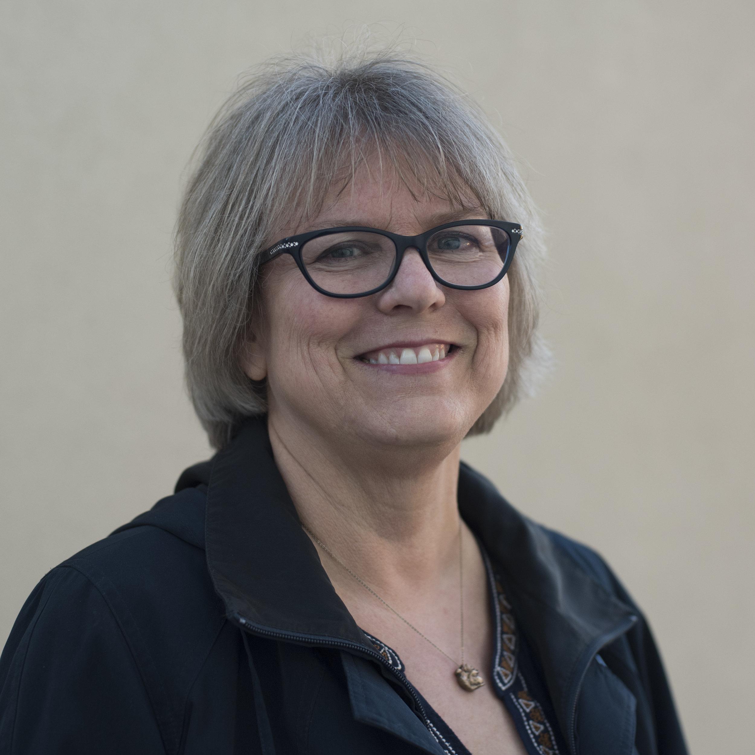 Karla Walden Caraway