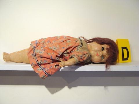 doll 9701 copy.jpg