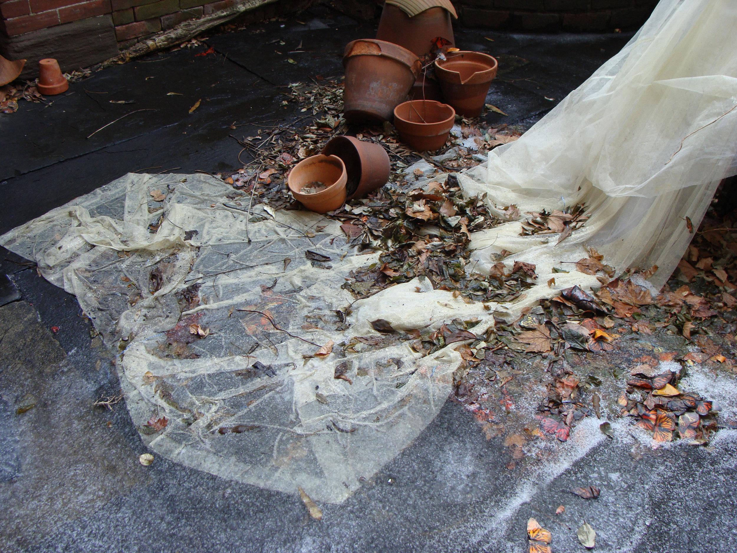 #10 Promises,Promises II  detail pottery, veil,  ice 11517.jpg