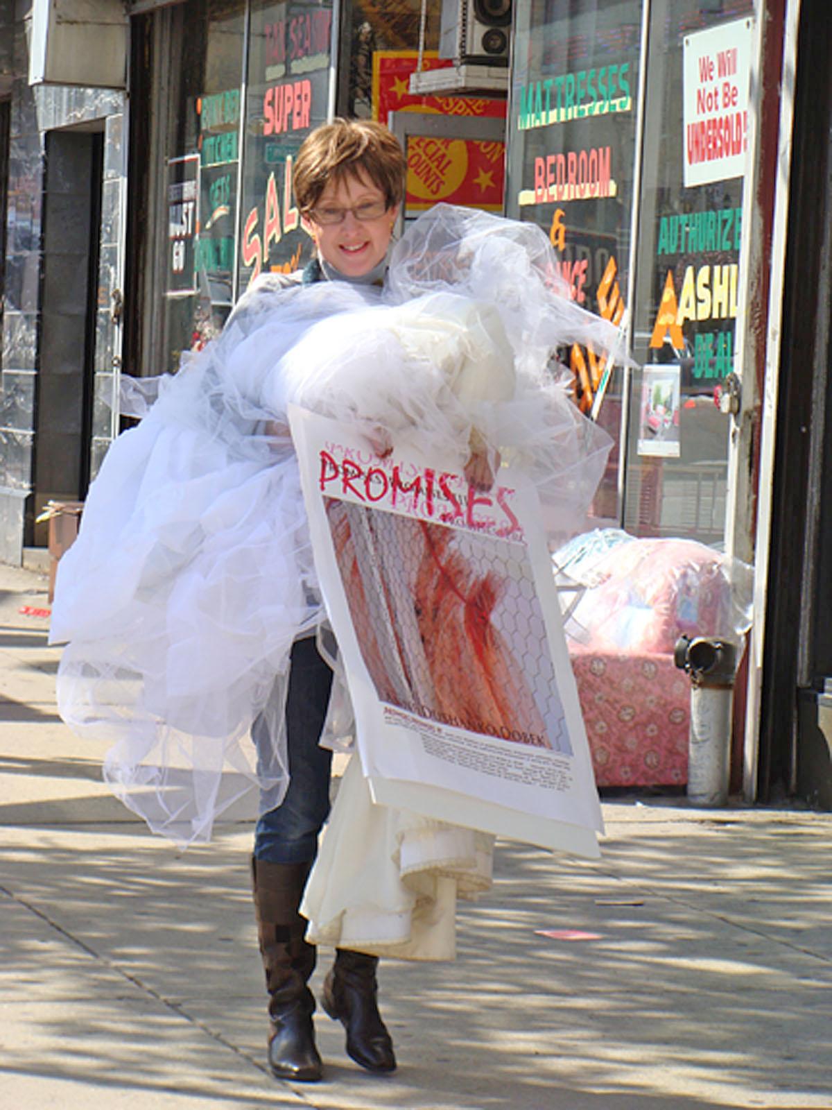 dushanko dobek collecting petticoats 5388.jpg
