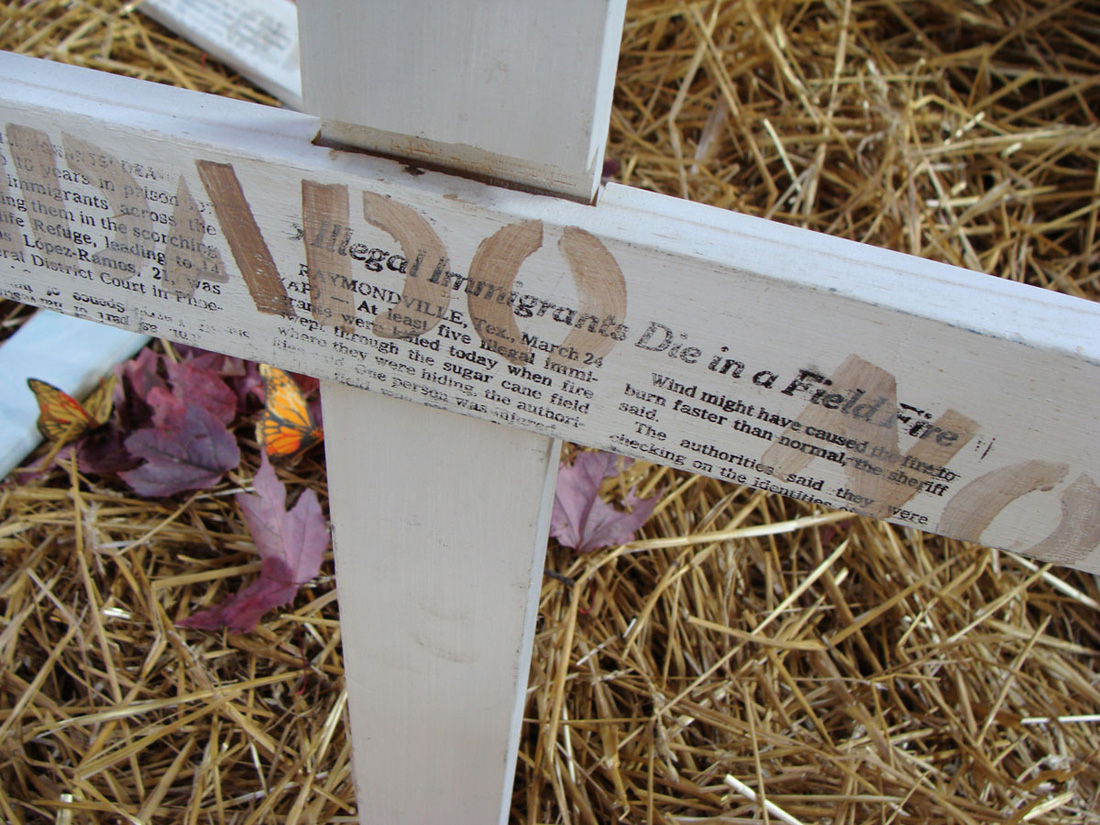 detail cross1067.jpg