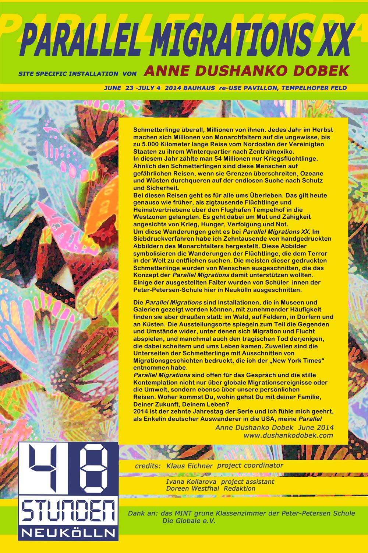 ##2 sml poster berlin_edited-2.jpg