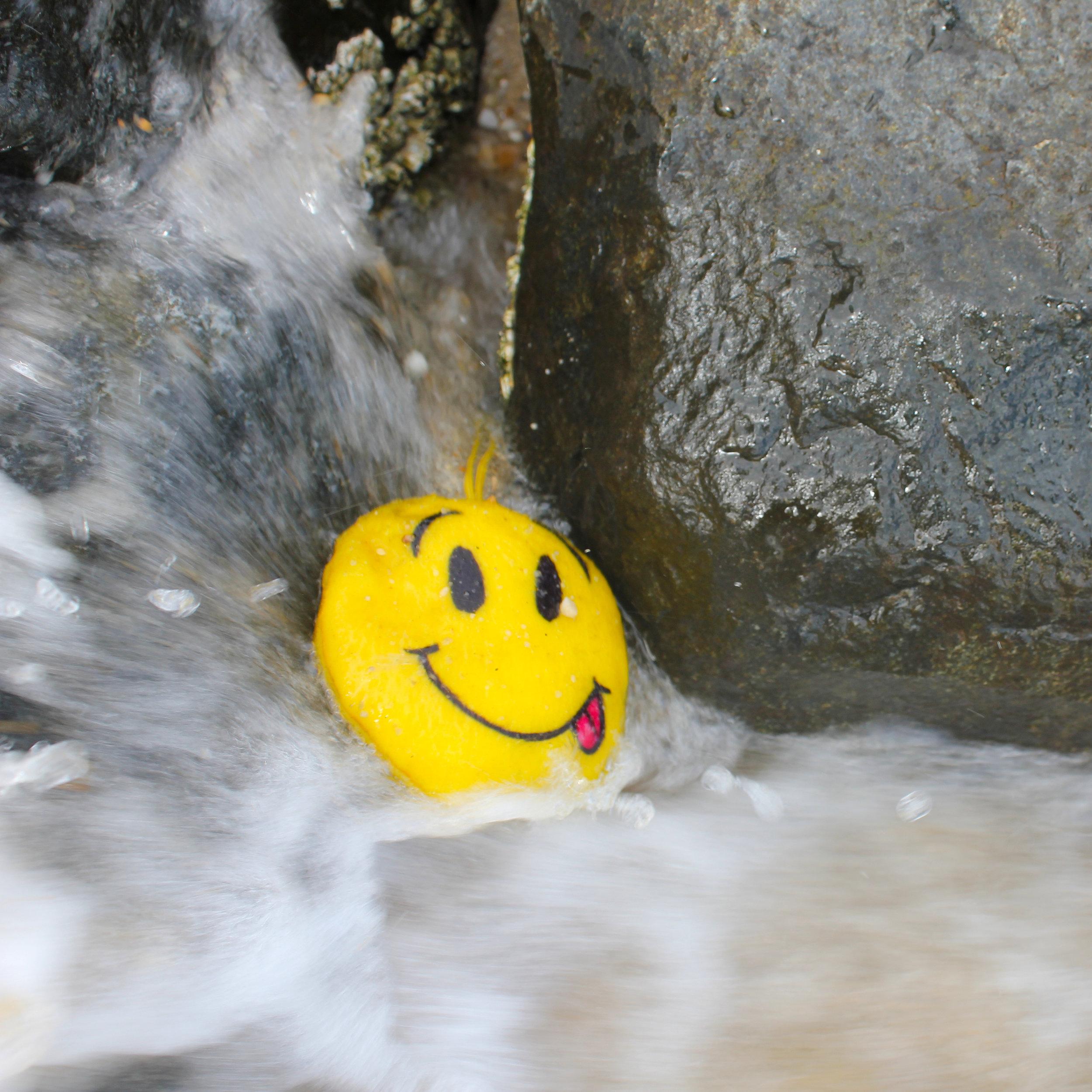 yellow emoji _2164 copy.jpg