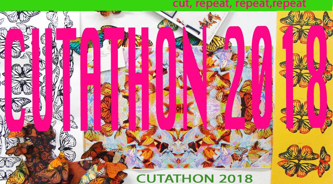 CUTathon2435_edited-2.jpg
