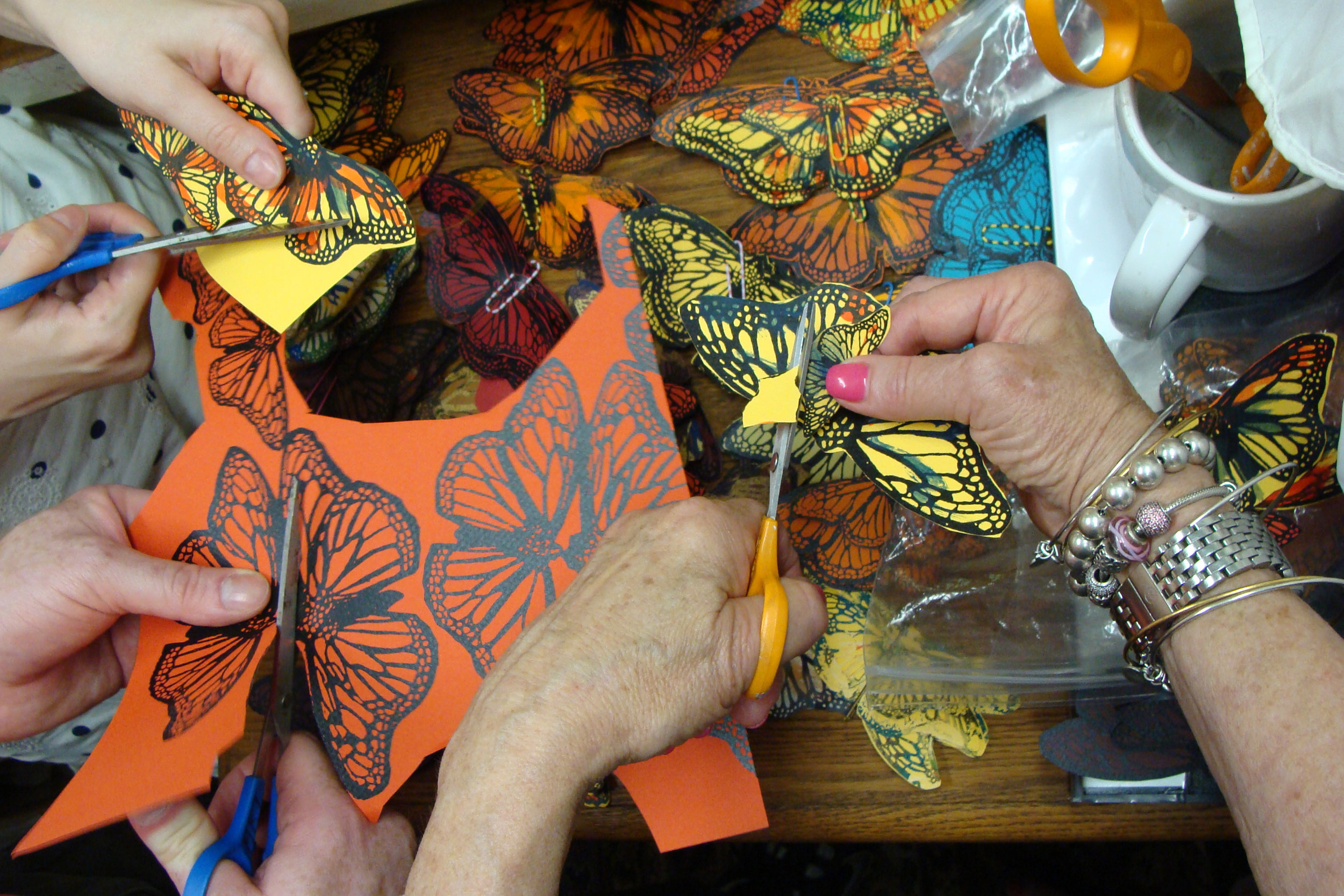 1 Cutting butterflies 9144 copy.jpg