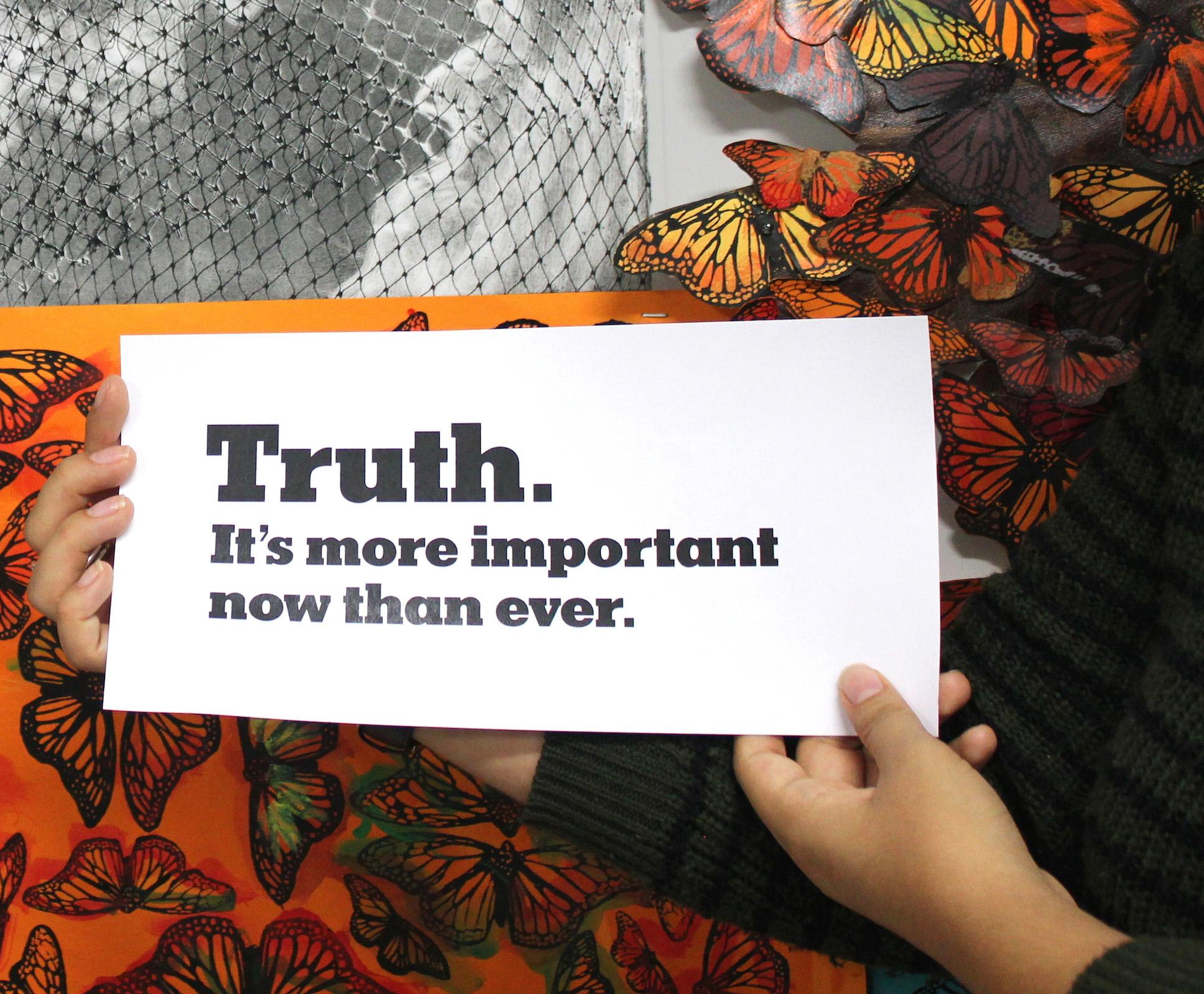 #1 truth hand 3673 copy.jpg