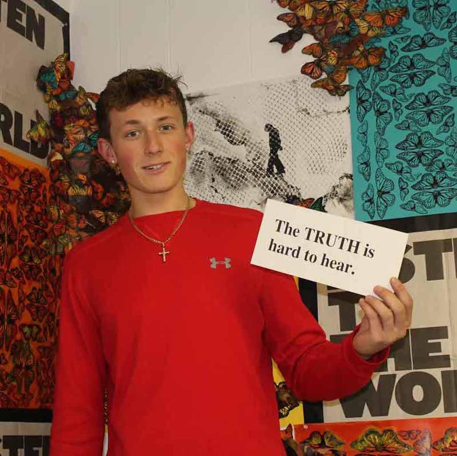 #11 male teen _3753.jpg