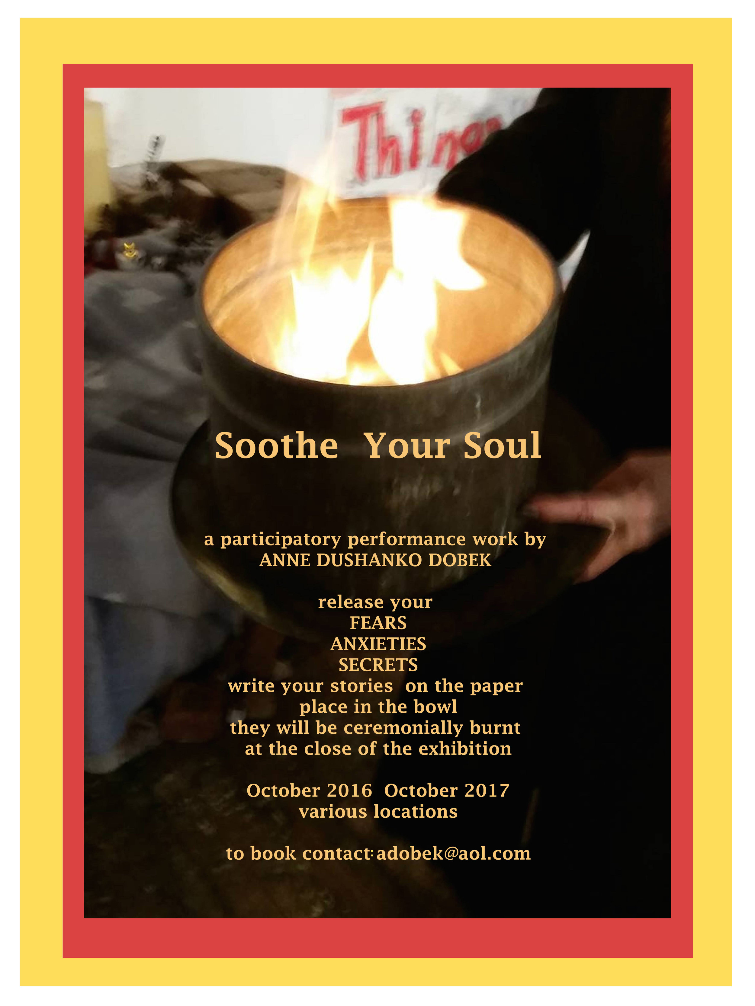 poster AA SootheYourSoul_BurningBowl_2017 copy copy.jpg