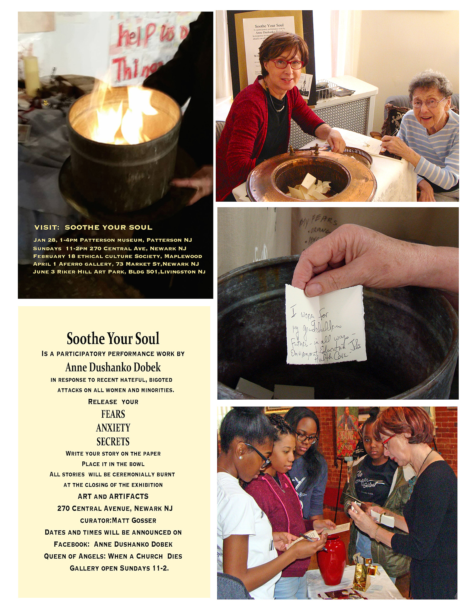 #7 dushanko dobekparticipatory performance work Soothe Your Soul info sheet copy.jpg