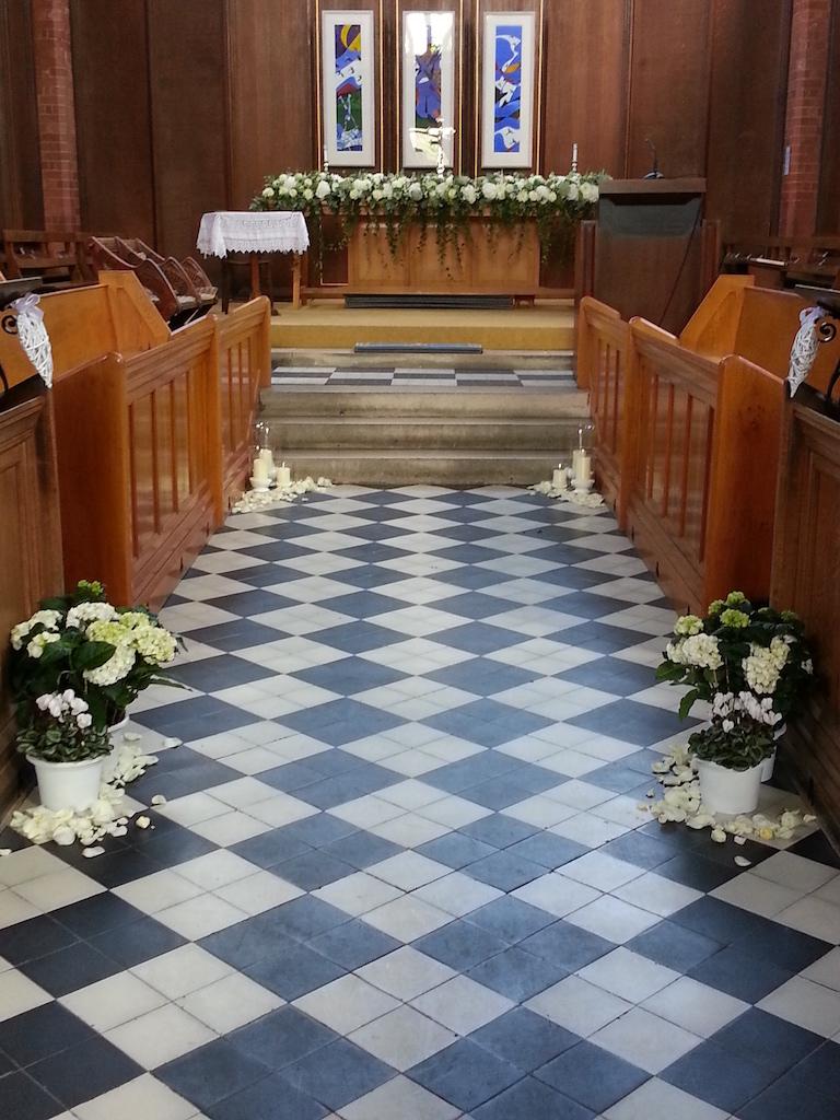weddings00002.jpg