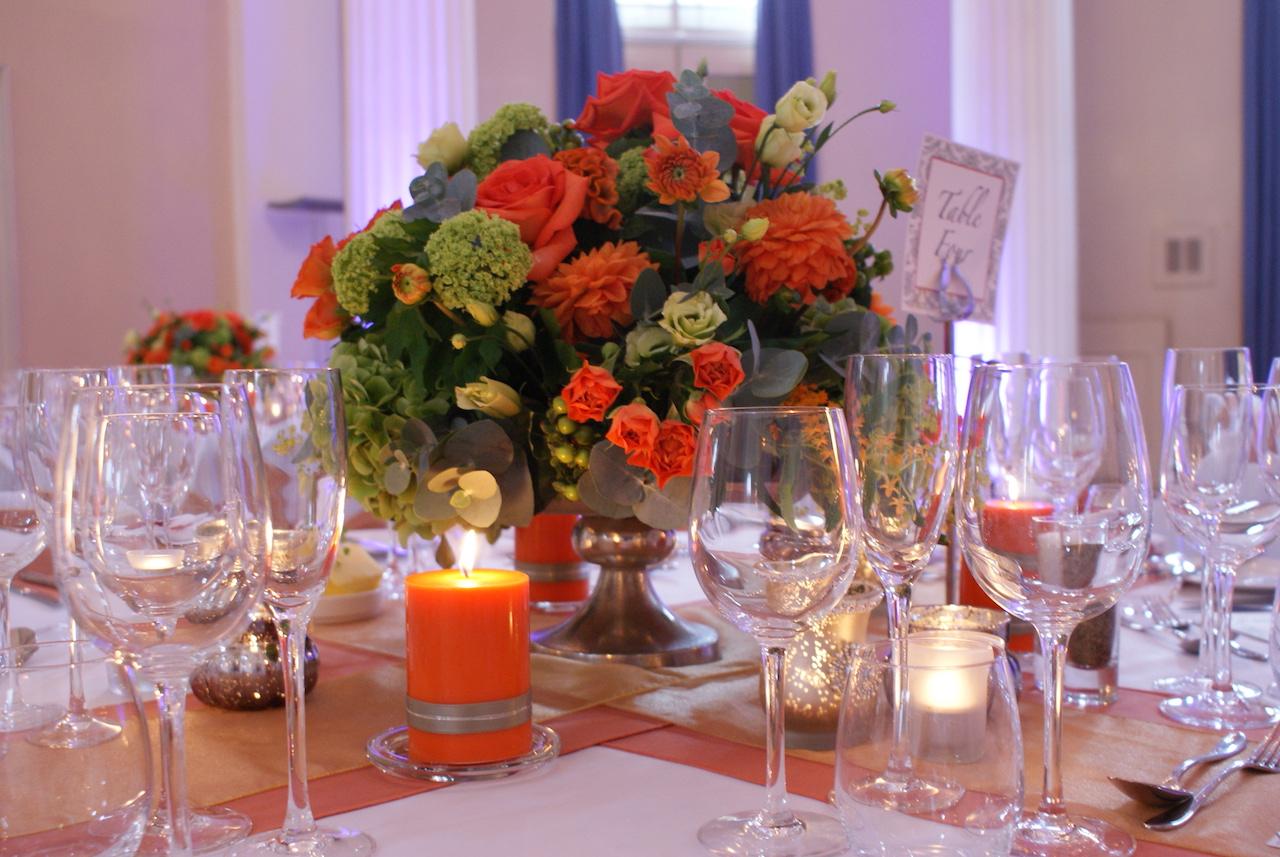 weddings00004.jpg