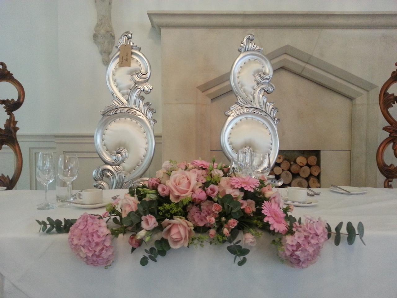 weddings00005.jpg