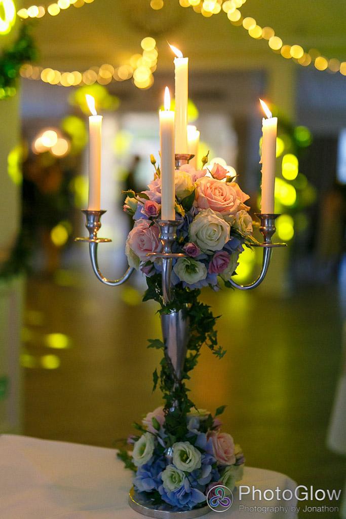 weddings00007.jpg