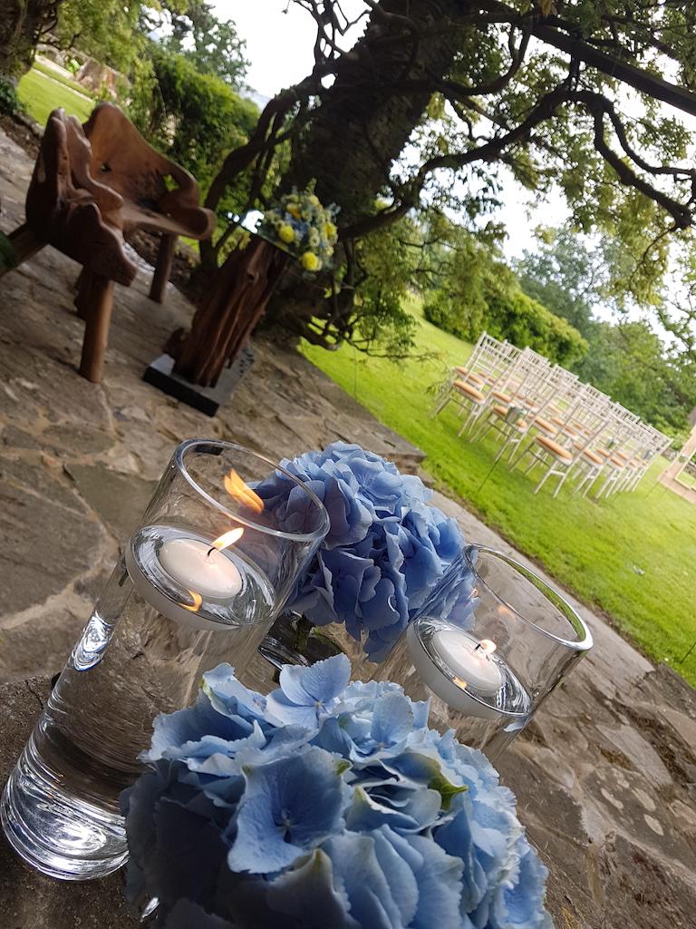 weddings00010.jpg