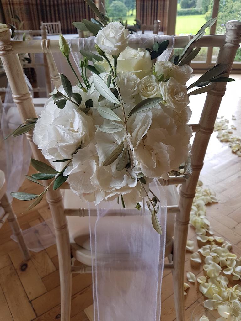 weddings00012.jpg