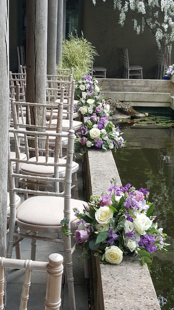 weddings00015.jpg