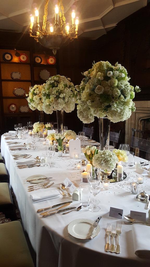 weddings00017.jpg