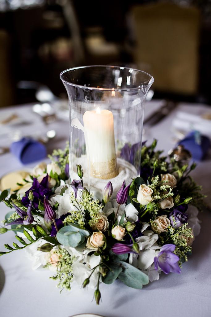 weddings00018.jpg