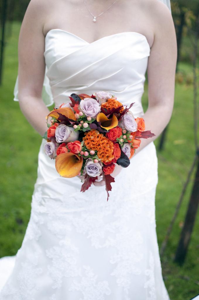 weddings00021.jpg