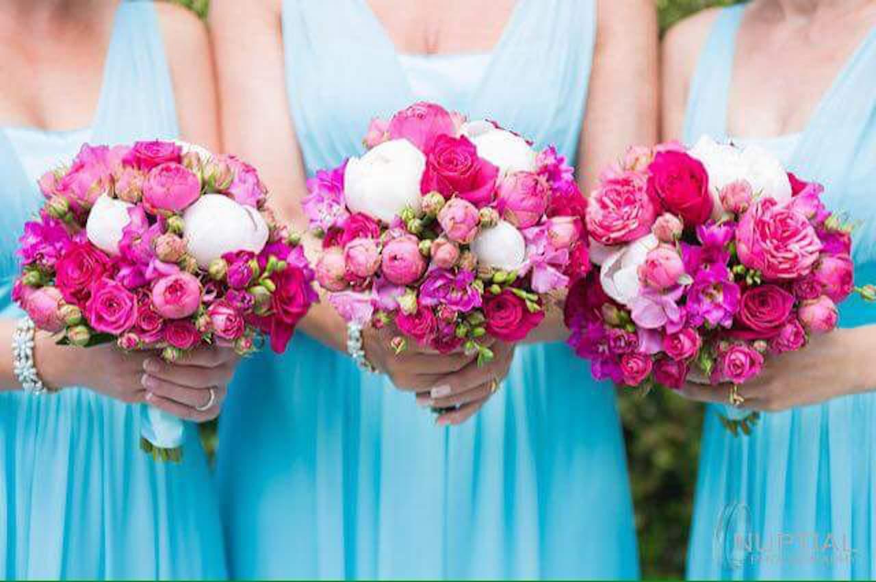 weddings00023.jpg