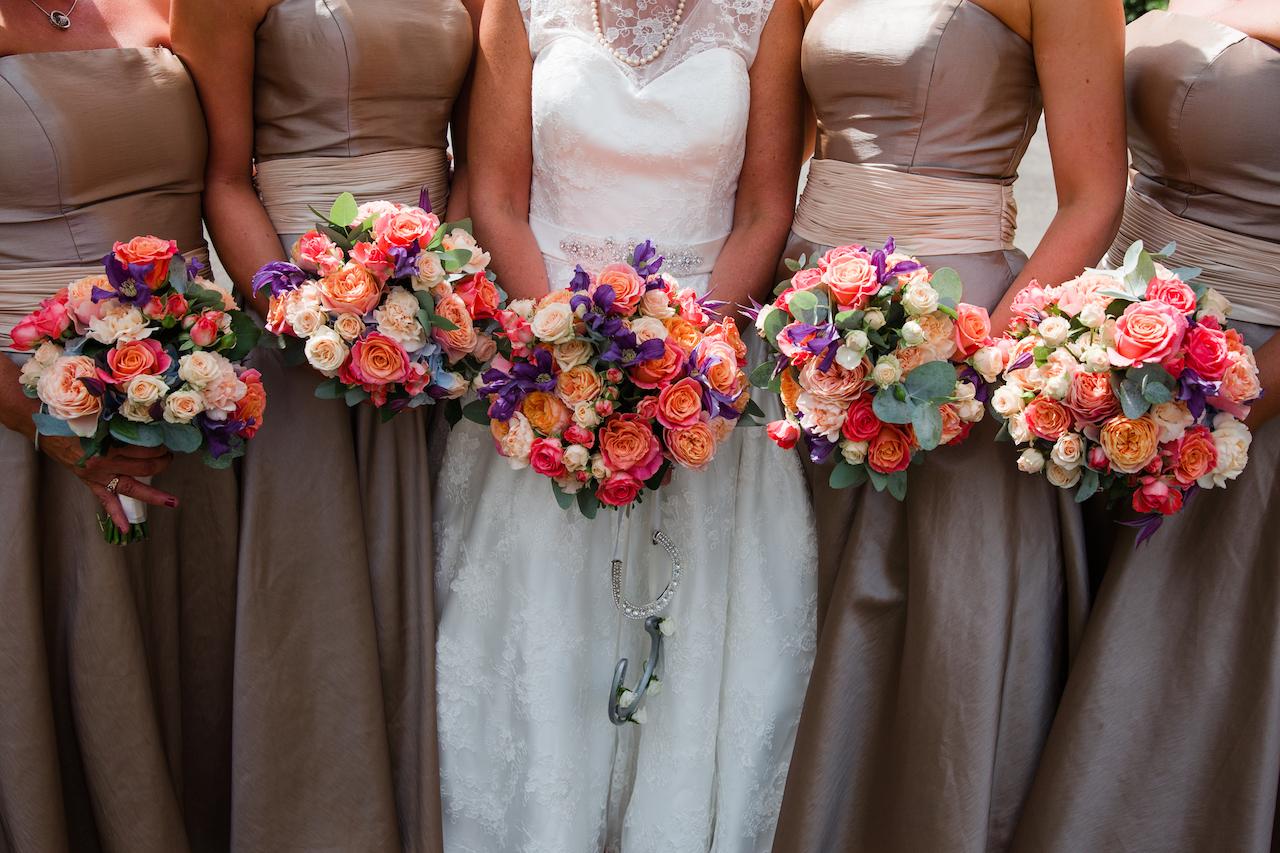 weddings00022.jpg