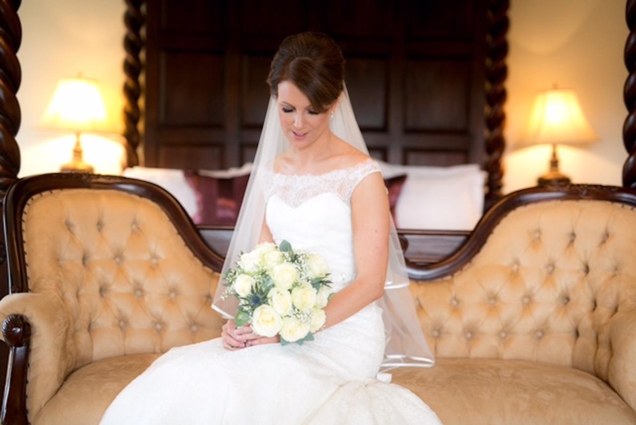 weddings00026.jpg