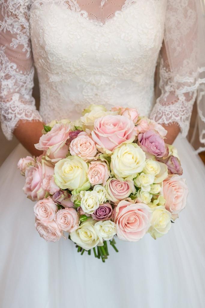 weddings00028.JPG