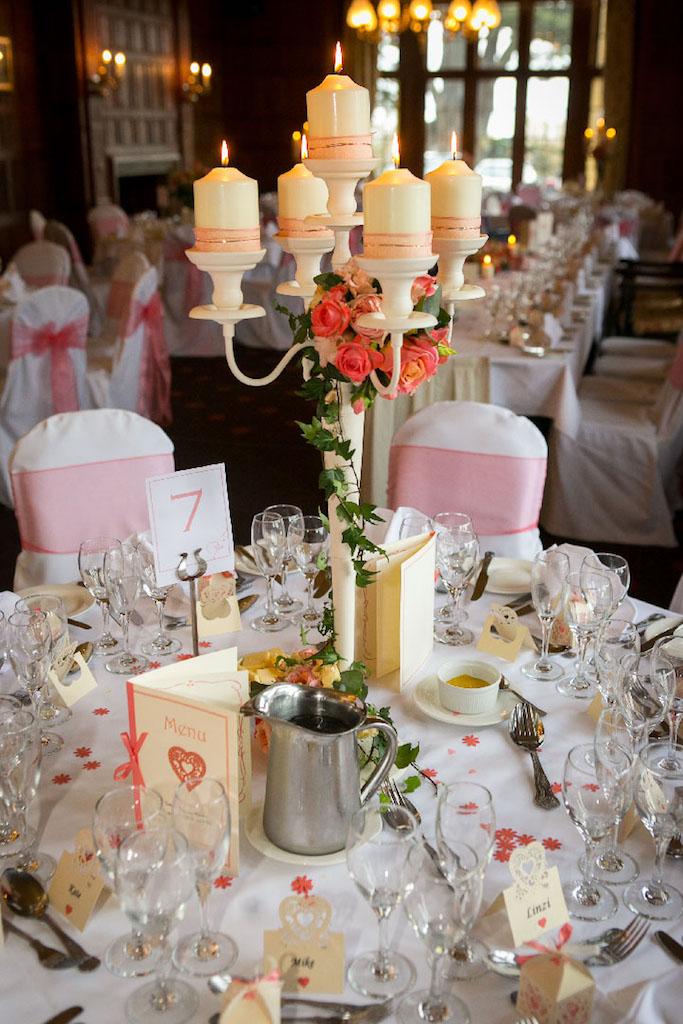 weddings00029.jpg