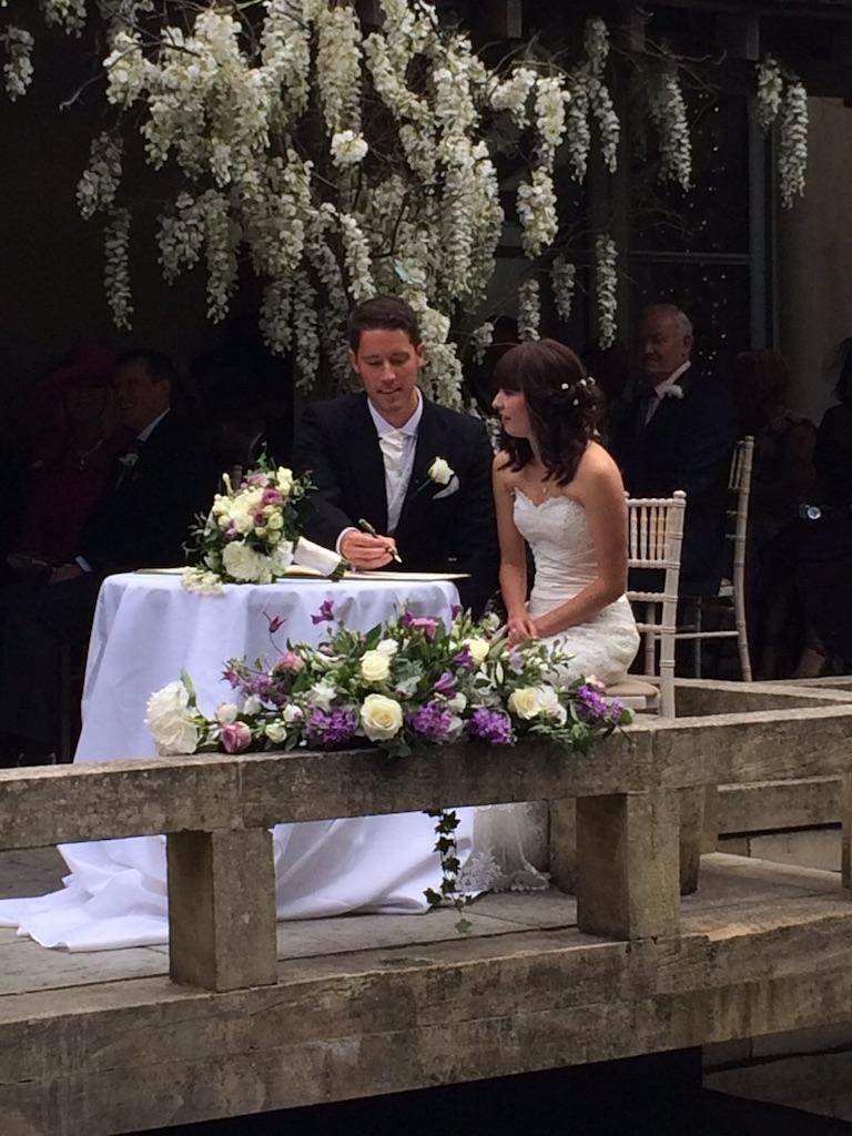 weddings00030.JPG