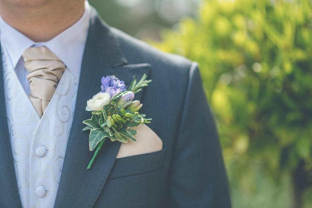 weddings00031.JPG