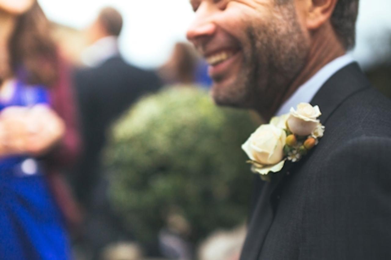 weddings00034.jpg