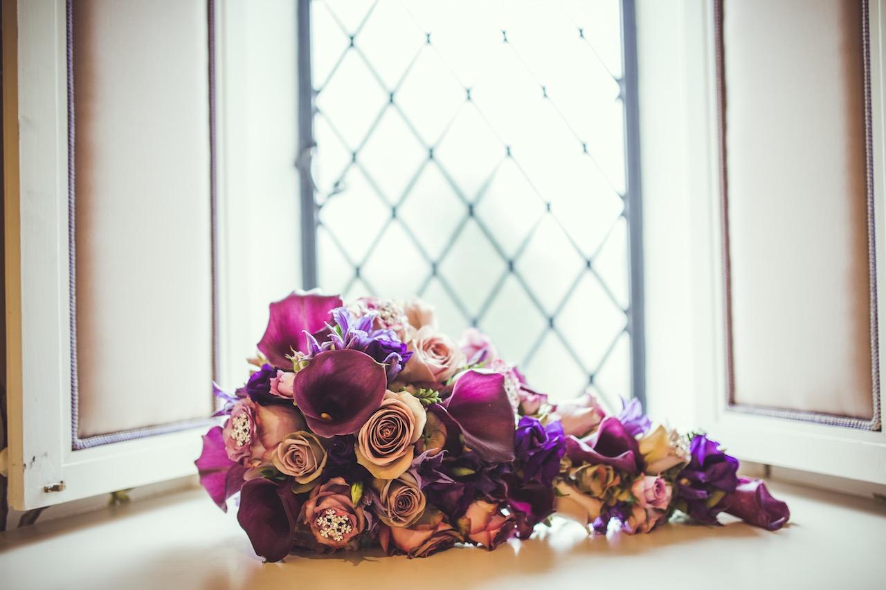 weddings00036.jpg