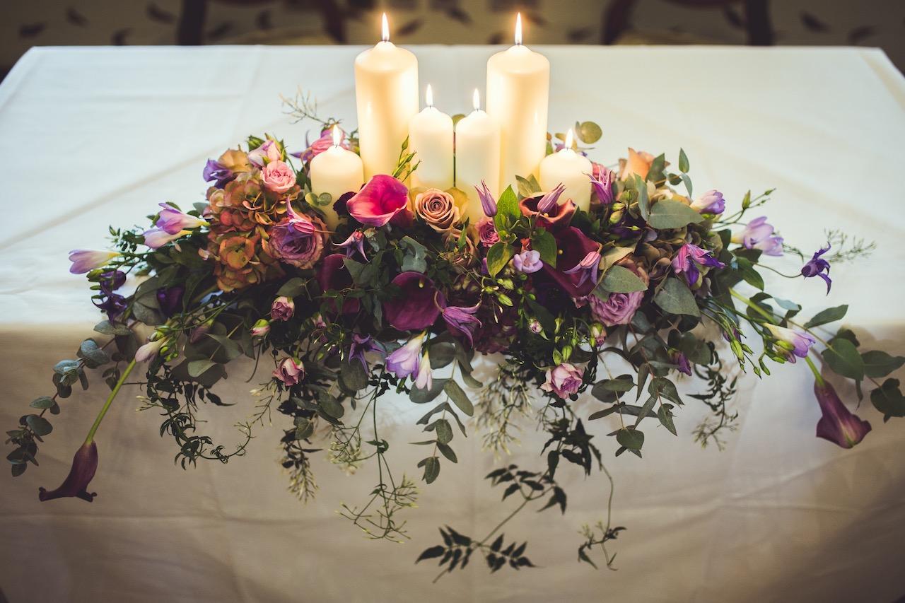 weddings00037.jpg